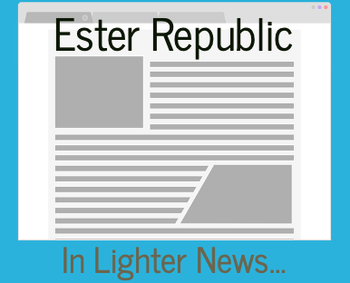 Ester Republic